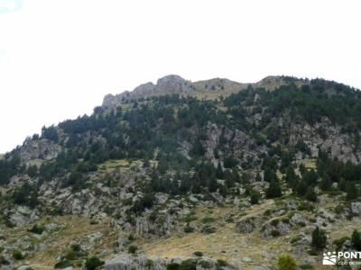 Andorra-País de los Pirineos; mochila de montaña villa de sepulveda municipios de toledo mejores rut